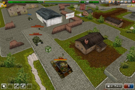 tanki online 2 0 kostenlos spielen